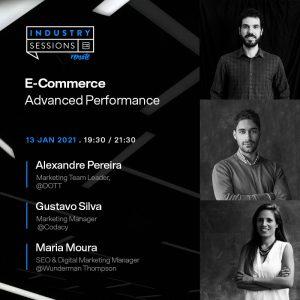 e-commerce e performance